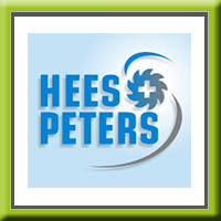 Hees + Peters